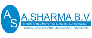Sharma BV
